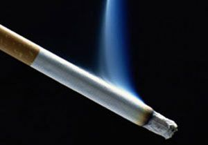 2 milyon tiryaki sigarayı bıraktı